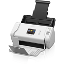 Brother Wireless Document Scanner ADS-2700W