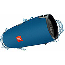 JBL Xtreme, Bluetooth, Blue