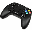 iBOX GP1 Bluetooth Gamepad for Smartphone