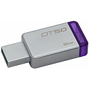 Kingston DataTraveler 50, 8GB