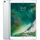 "Apple iPad Pro, 10.5"", Wi-Fi, 512GB, Silver"