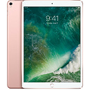 "Apple iPad Pro, 10.5"", Wi-Fi, 256GB, Rose Gold"