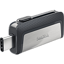 Sandisk Ultra Dual Drive, 16GB, Type-C/USB3.1