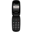 Prestigio Grace B1, 32MB, Black