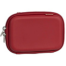 Rivacase HDD Case 9101, Red