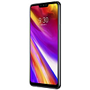 LG Electronics G7 ThinQ, 64GB, Black