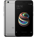 Xiaomi Redmi 5A, 16GB, Grey