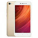 Xiaomi Redmi 5A, 16GB, Gold