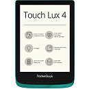 PocketBook Touch Lux 4 Smaragd