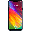 LG Electronics G7 Fit, 32GB, Black