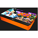 Razer Atrox Dragon Ball FighterZ Arcade Stick for Xbox ONE