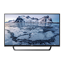 Sony KDL40WE660BAEP, 40""