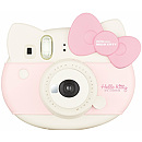 Fujifilm Instax Mini, Hello Kitty + Instax mini glossy (10)