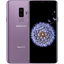 Samsung Galaxy S9+, 64GB, Lilac Purple
