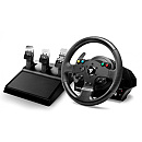Thrustmaster TMX PRO (PC, Xbox One)
