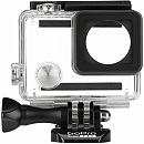 GoPro Standard Camera Housing Case (HERO4 Black, HERO4 Silver, HERO3+, HERO3)