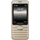 Prestigio Grace A1, 32MB, Gold