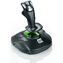 Thrustmaster T.16000M (PC)