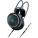 Audio-Technica High Fidelity ATH-A990Z Closed-Back Hi-Fi Headphones