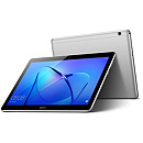 "Huawei MediaPad T3, 4G, 10"" IPS, Quad-core 1.4 GHz, 2GB, 16GB, Android 7.0"