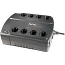 APC Power-Saving Back-UPS ES, 700VA, 405W, Schuko