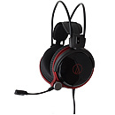 Audio-Technica High Fidelity ATH-AG1X Closed back Hi-Fi Gaming Headset