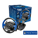 Thrustmaster T150 Force Feedback (PC. PS3, PS4)