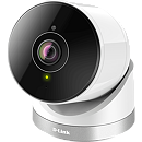 D-Link DCS-2670L Full HD 180° Panoramic Camera