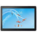 "Lenovo IdeaTab Tab P10 10.1"" Octa-Core 1.8GHz, 3GB, 32GB, Android 8.1"