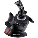Thrustmaster T.Flight Hotas X (PC, PS3)