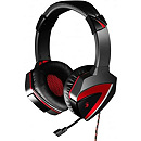 A4Tech Bloody G501, Gaming, 7.1, USB