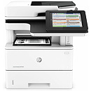 Hewlett Packard LaserJet Enterprise M527dn