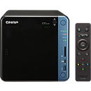 Qnap Turbo NAS TS-453B (4GB)
