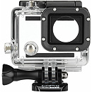GoPro Dive Housing 60m (GoPro HERO4 Black, HERO4 Silver, HERO3+, HERO3)