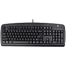 A4Tech KB720, USB, RUS
