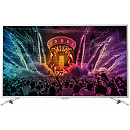 Philips 49PUS6501, 49""