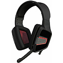 Patriot Viper V330 Stereo Gaming Headset