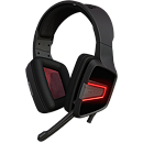 Patriot Viper V361 LED 7.1 Surround Gaming Headset