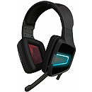 Patriot Viper V370 RGB 7.1 Surround Gaming Headset