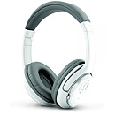 Esperanza Libero, Bluetooth, White