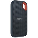 Sandisk Extreme 510, 480GB, USB3.0, Black/Red