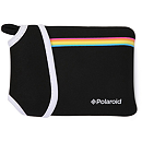 Polaroid Neoprene Pouch for Snap Instant Camera, Black