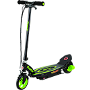 Razor E90 Electric Scooter, Green