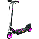 Razor E90 Electric Scooter, Pink