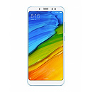 Xiaomi Redmi Note 5, 32GB, Blue