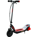 Razor Power Core E100, Red