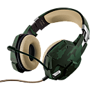 Trust GXT 322C, Green Camouflage