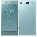 Sony Xperia XZ1 Compact (G8441), 32GB, Blue