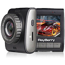 RayBerry D3 Automotive Camera