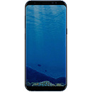 Samsung Galaxy S8+, 64GB, Blue